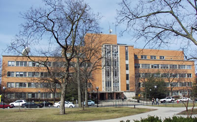 college of literature science and the arts The college of liberal arts and sciences fosters educational excellence and major in biology and take courses in creative writing to revolutionize science.
