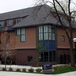 Towsley Center for Children