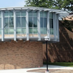 Michigan Memorial Phoenix Laboratory